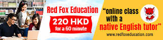 http://www.redfoxeducation.com